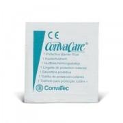 Салфетки защитные ConvaCare