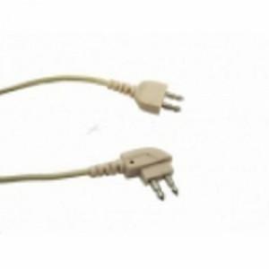 Проводник для слухового аппарата Siemens 176 АО BELCONCERTO III моноуральный