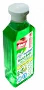Бальзам для ирригаторов «Эффективная профилактика пародонтоза и гингивита» 350 мл