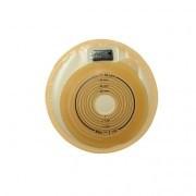 Калоприемник Coloplast 5876 Мини Кап непрозрачный, вырезаемое отверстие 20-55 мм