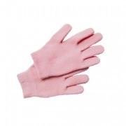 Перчатки гелевые увлажняющие с экстрактом зеленого чая GelSmart 1301411