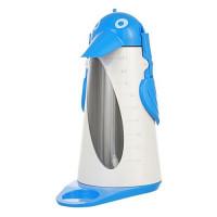 Кислородный коктейлер ARMED - Пингвин