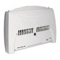 Очиститель - ионизатор воздуха Супер Плюс Эко С