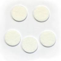Фильтр для небулайзера OMRON (пакет из 5 шт)