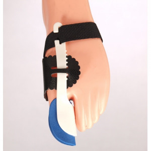 Фиксатор корректирующий для большого пальца стопы ORTOFIX (GESS)