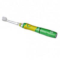 Щетка зубная звуковая OMRON SONIC PULSAR CS-562 Junior