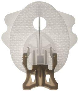 Канюля Медтроник Силуэт MMT-369 (Medtronic Silhouette) 13мм (без трубочки)