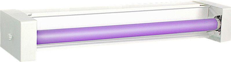 ГЕНЕРИС ОБНП-01 облучатель бактерицидный (1 лампа)