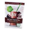 Коктейль диетический белково-злаковый «Шоколад» 30г