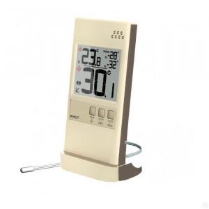Термометр оконный с выносным термосенсором RST 01591