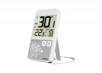 Термометр цифровой в стиле iPhone RST 02155