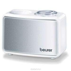 Увлажнитель Beurer LB12