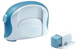 Сертер для введения инфузионного набора Акку Чек Линк Эссист Плюс (Accu-Chek LinkAssist Plus)